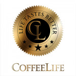 coffeelife logojpg